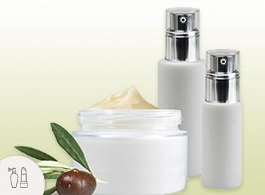 Kosmetik - Gutscheine & Rabatte