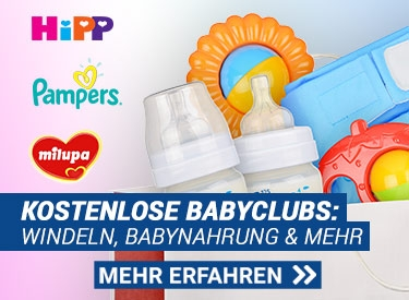 Babyclubs