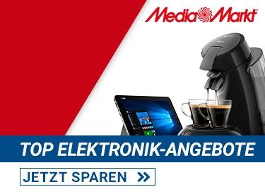 TOP-Elektronik-Angebote