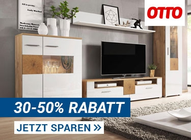 OTTO: Top-Living Sale