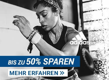 End of Season Sale: 50% Rabatt