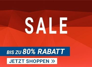 Sale - Winterschlussverkauf