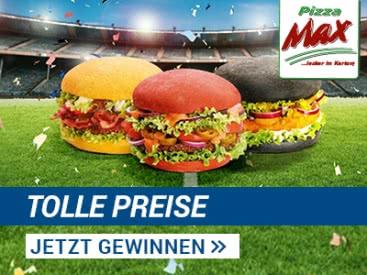 WM Tippspiel
