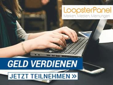 LoopsterPanel