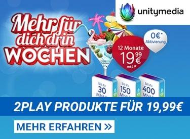 Alle 2play Produkte für 19,99€