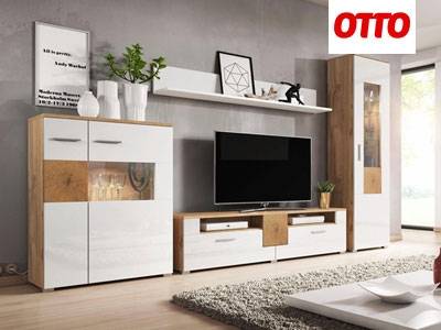 OTTO: Top-Living-Sale