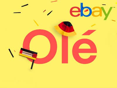 Gratisbestellungen bei eBay mit 3€-Gutschein auf Aktionsartikel