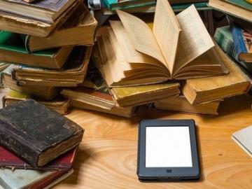 Kindle-Leihbücherei: So funktioniert die Gratis-Bibliothek