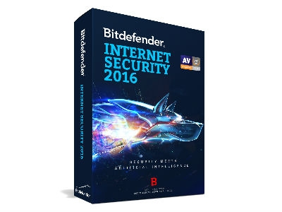 Bitdefender Total Security 2017 gratis testen