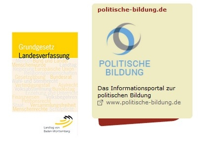 Grundgesetz der Bundesrepublik Deutschland gratis
