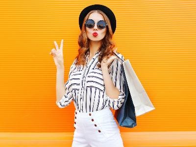 Shopping Clubs: unsere Empfehlungen der Woche