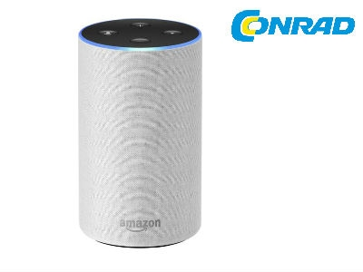 Amazon Echo 2. Generation: Nur 69,99€