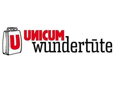 UNICUM-Wundertüte zum Semesterstart gratis (lokal)