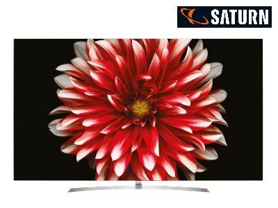 LG OLED TV für nur 2.222€ statt 2.899€