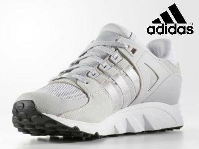 30% Rabatt auf viele Adidas Sneaker