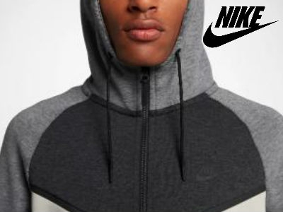 25% extra Rabatt auf Nike Sale