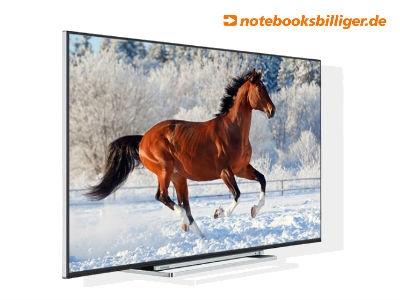 Toshiba TV (43 Zoll und 4K) für nur 379€ statt 429€