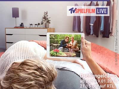 3 Monate TV Spielfilm LIVE für 2,97€ + 5€-Amazon.de-Gutschein