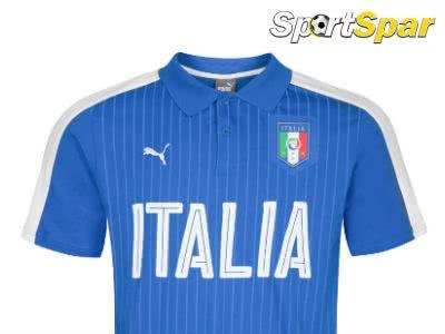 Italien Ausverkauf bei Sportspar: Artikel ab 3,99€
