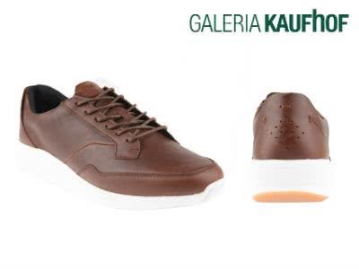 Boxfresh Sneaker für 49,99€ bei GALERIA Kaufhof