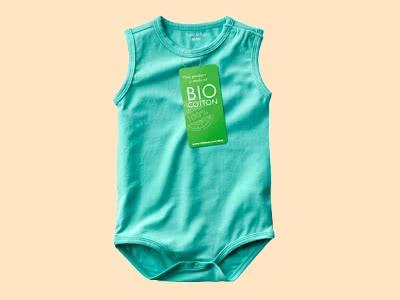 Baby-Body gratis bei ZEEMAN abholen