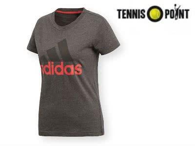 Damen T-Shirt von adidas bei Tennis Point für nur 10,71€