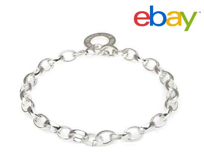Thomas Sabo Armband für nur 27,90€