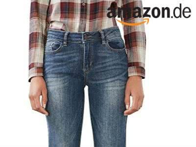 Esprit Damen-Jeans für nur 14,95€ bei Amazon