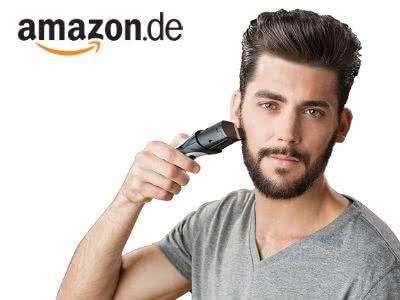 Remington Bartschneider-Set bei Amazon für nur 19,19€