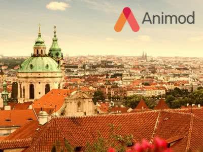 Nur bei uns: 15€ Rabatt auf Hotelgutscheine bei Animod