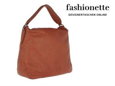 Liebeskind-Tasche für nur 81,20€ bei Fashionette