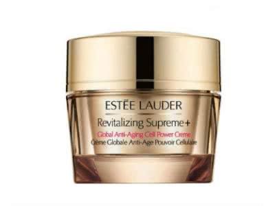 "Estée Lauder ""Revitalizing Supreme""-Anti-Aging-Creme für nur 44,95€"