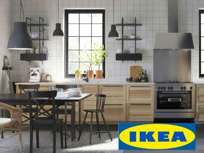 Top-Angebote von IKEA FAMILY!