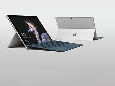 Microsoft: 450€ sparen