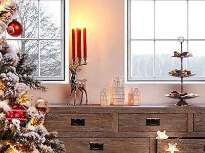 top gutscheine rabatte sparwelt. Black Bedroom Furniture Sets. Home Design Ideas
