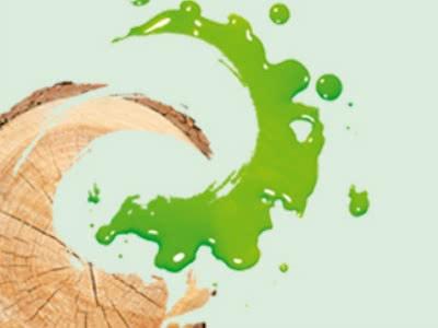 Sichert euch bis zu 5 Anstrichfarben für Holz gratis