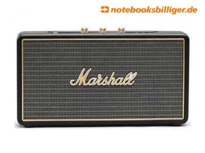 Marshall Stockwell bei notebooksbilliger.de für nur 111€