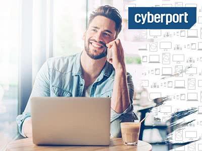 White Weekend 2018 bei Cyberport: täglich wechselnde Top-Deals mit Mega-Rabatten