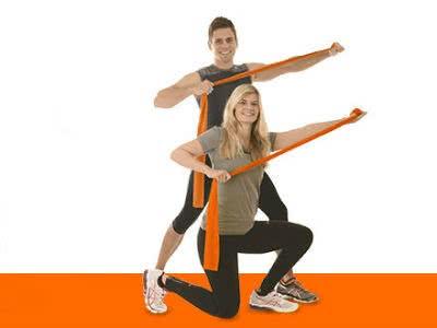 Fit for work: jetzt Certeo-Fitnessband gratis bestellen