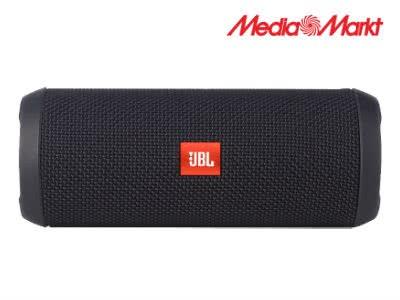 BOOMbastischer Sound mit dem JBL Flip 3 für nur 59€