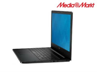 Schnapp des Tages: Dell Inspiron Notebook für nur 444€