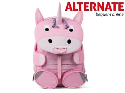 Süße Tier-Rucksäcke ab 34,90€ bei Alternate