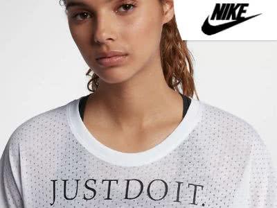 Bei Nike sparen: Mid Season Sale mit bis zu 40% Rabatt