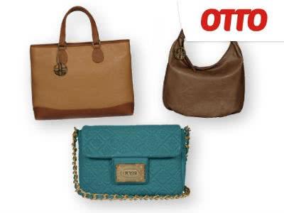 Designer-Taschen zum Schnäppchen-Preis ab nur 49,90€ bei OTTO