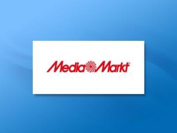 Geschenkgutscheine von 5€ bis 150€ bei Media Markt