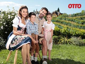20,95€ Rabatt bei OTTO: 15€-Gutschein + Versandkostenfreie Lieferung - Für Neukunden