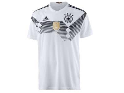 DEIN WM-TRIKOT GESCHENKT - wenn Deutschland die Fußball-WM gewinnt