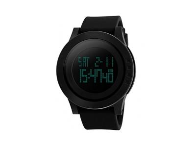 Rtimer Militärische Armbanduhr Digitale Herrenuhr Wasserdichte Sportuhr