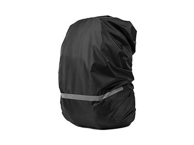 Regenschutz für Rucksäcke Wasserdicht Raincover für Rucksäcke für 30L - 40L Rucksack