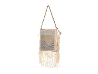 iTal-dEsiGn Damentasche